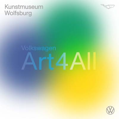 Volkswagen Art4All